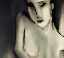powroty 2 von Piotr Dryll