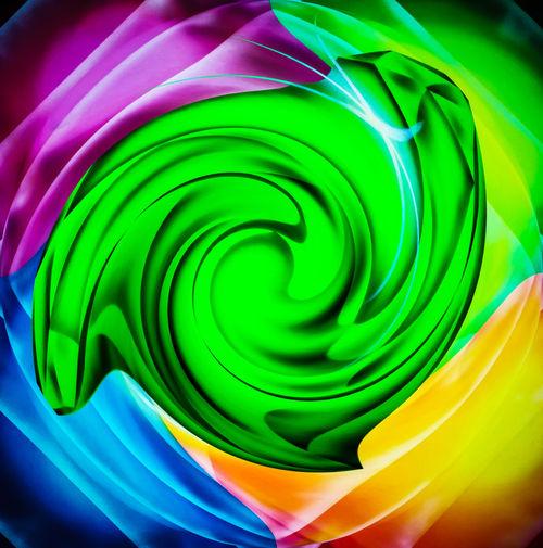 20140116-vier-farben-kopie-1-1-wuerfel-3diamant-1
