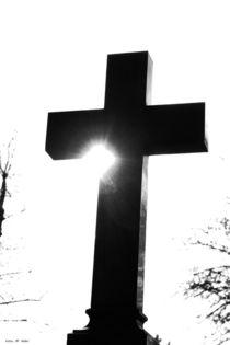 Cross light von malin