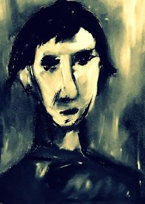 powroty 4 by Piotr Dryll