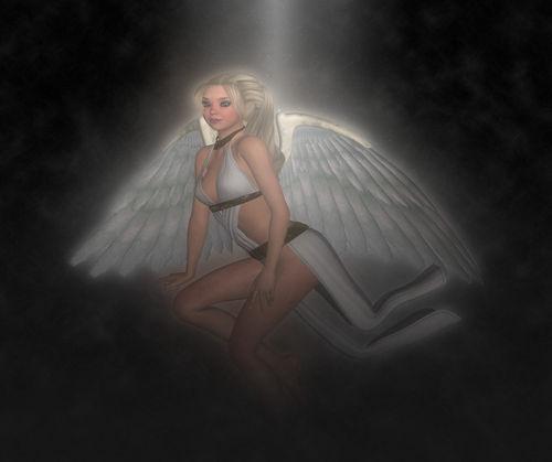 Angel2bl