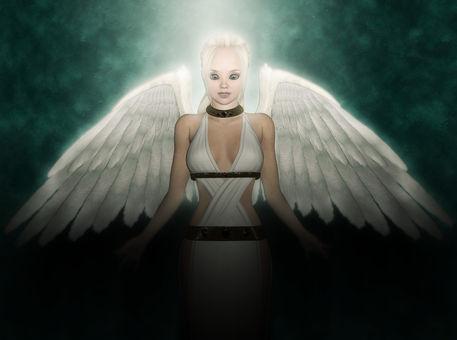 Angel11