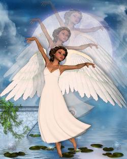 Angelgirl2bg