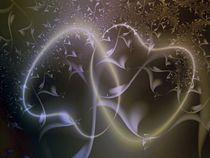 'Heart to Heart' by Susanne Schönberger