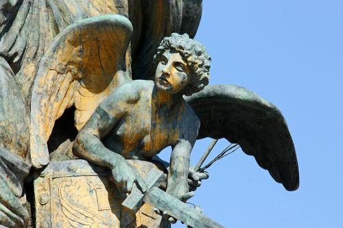Rome-eternal-city-09