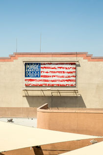 Made in America von Stephane AUVRAY