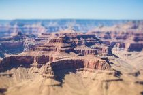 Grand Canyon von Stephane AUVRAY