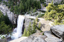 Yosemite 2 by jollyandluke
