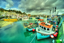 Padstow-coloursa