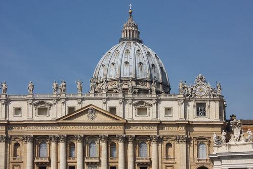 Rome-eternal-city-10