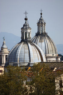 Rome-eternal-city-12