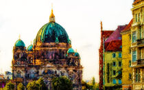 Berlin-cathedral-1