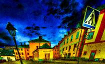 Uppsala von lanjee chee