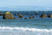 Furbo Beach von gscheffbuch