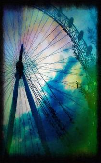 A-big-wheel-roller-coaster-1