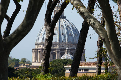Rome-eternal-city-14