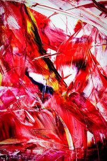 Abstrakt in Perfektion 15 von Walter Zettl