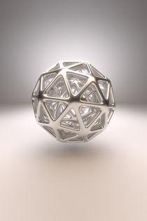 150518-icosphere