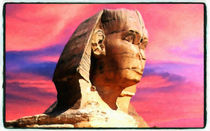 Egyptian-sphinx-2