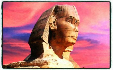 Egyptian-sphinx-2