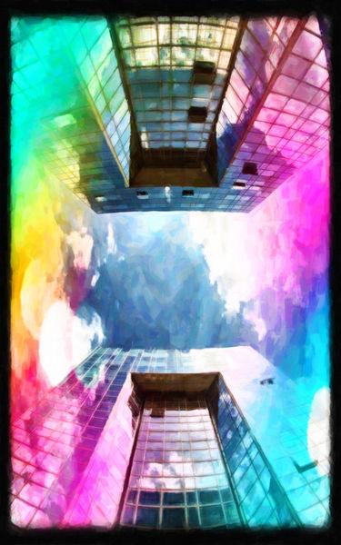 Windows-of-skyscraper-2