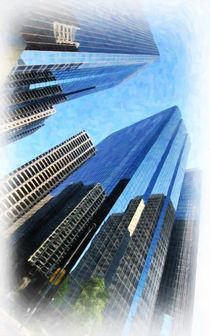 New-york-city-buildings-2