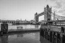 London 03 von Tom Uhlenberg