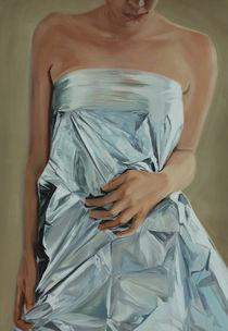 Bride by Sarah Benko