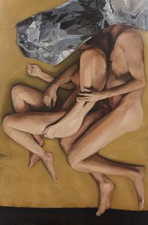 Dual  by Sarah Benko