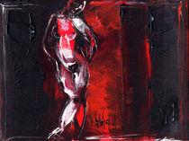 """""""Red"""" von ornatum045"""