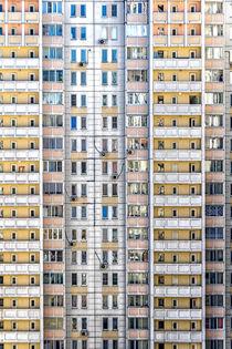 skyscraper by stylianos kleanthous