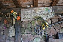 Stillleben in Eppan, Südtirol by loewenherz-artwork