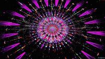 Roulette by Dan Richards