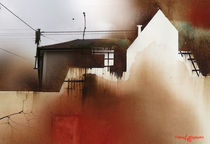 Auf dem Land Nr. 116 by Gottfried Renz - Fidéo