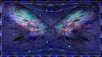 Butterfly 8 von Natalia Rudzina