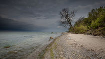 Baltic Sea von photoart-hartmann