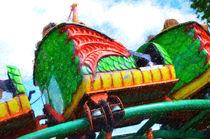 Chinese-dragon-ride-4