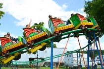 Chinese-dragon-ride-2