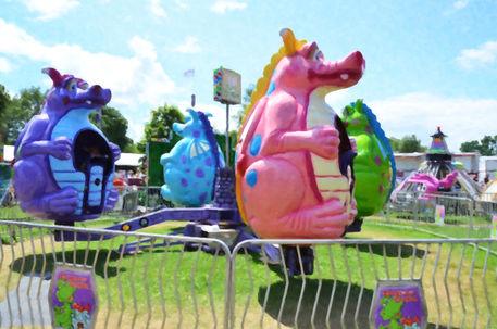 Dizzy-dragon-ride