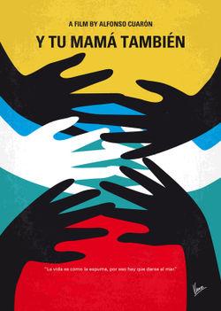 No468-my-y-tu-mama-tambien-minimal-movie-poster