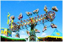 carnival  zipper 1 von lanjee chee