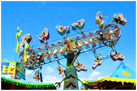 Carnival-zipper-1