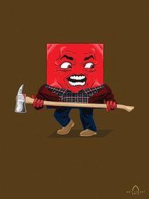 Art-tyrant-12x18-axk-somebody-2015-heres-johnny-poster-rgb
