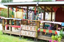 Wool-room-1