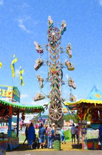 Carnival-zipper-2