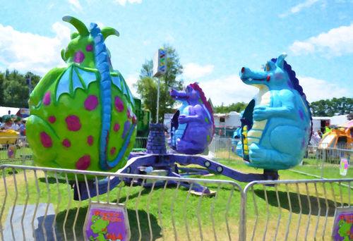 Dizzy-dragon-ride-1