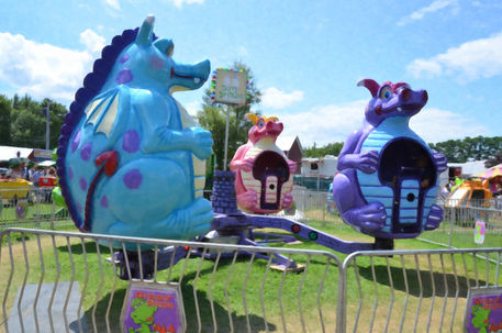Dizzy-dragon-ride-2