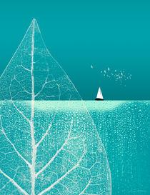 Ocean-wonderland-ii-1