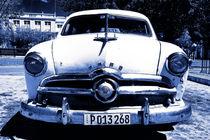 Ford von zookie-miller