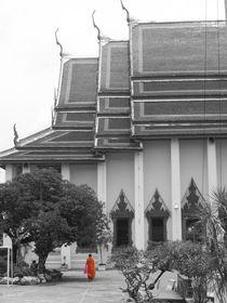 Thailand-08-dot-2007-699sw